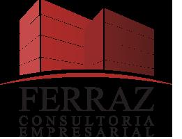 Ferraz Consultoria - consultoria em gestão estratégica, em Maringá